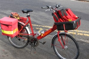 Royal_Mail_3_Bike