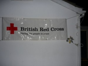 Red_Cross_10