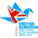 United Kingdom's logo