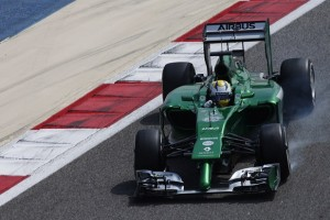 Caterham_F1_Car_4