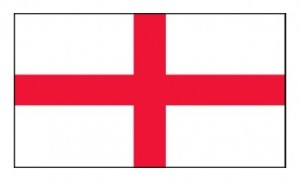 St George's Flag