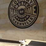 nashville-country-music-hall-of-fame