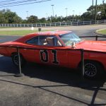 the-dukes-of-hazzard-car