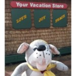 Vacation store