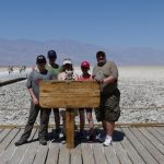 282-feet-below-sea-level-in-death-valley
