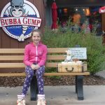 outside-bubba-gump-restaurant-in-monterray