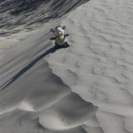 sand-dunes-in-death-valley